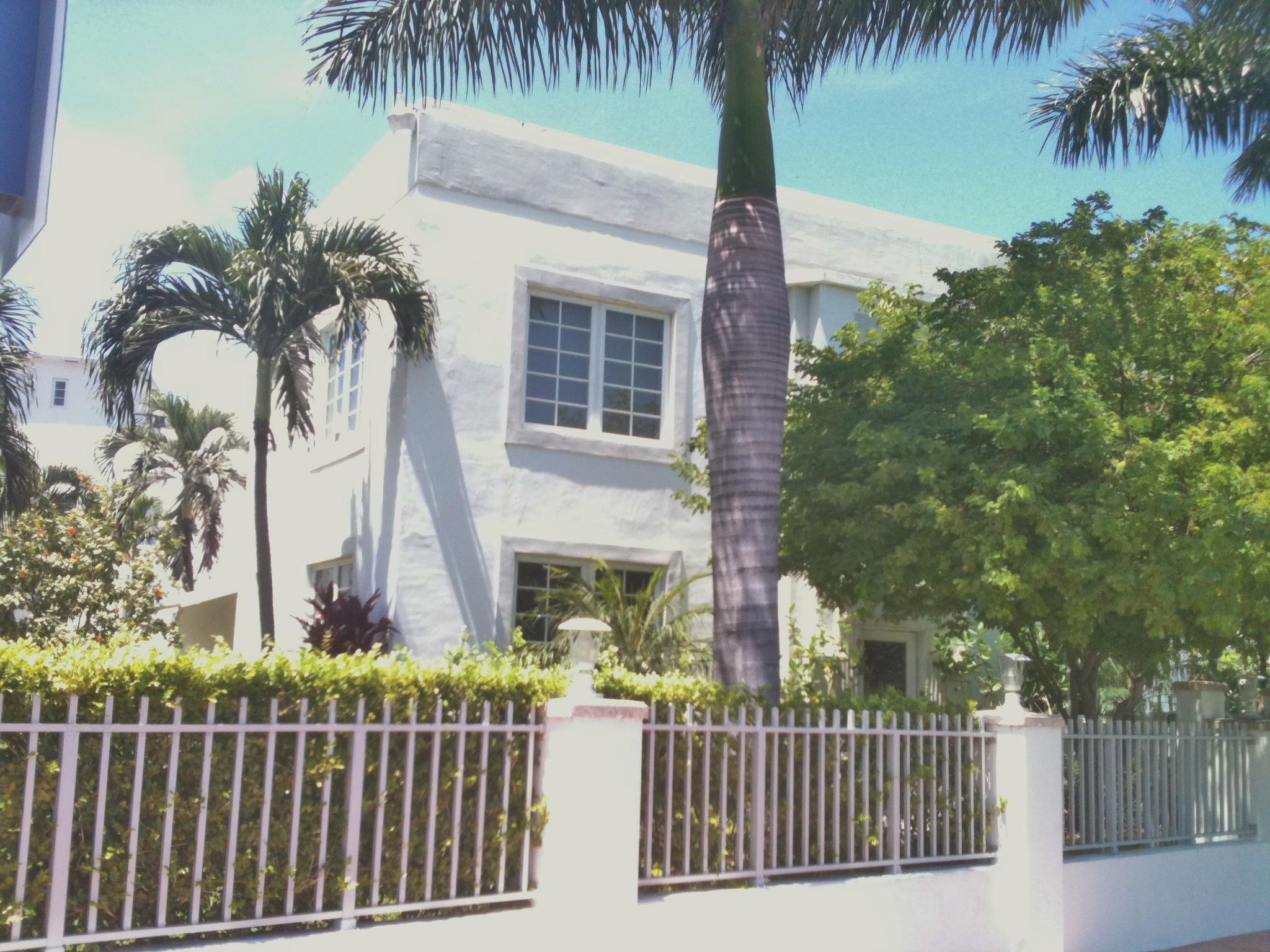 Tinas Para Baño Lowes:Para Alquilar En Miami Beach Hospedarse en Miami