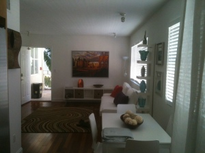 Apartamento Drexel Miami