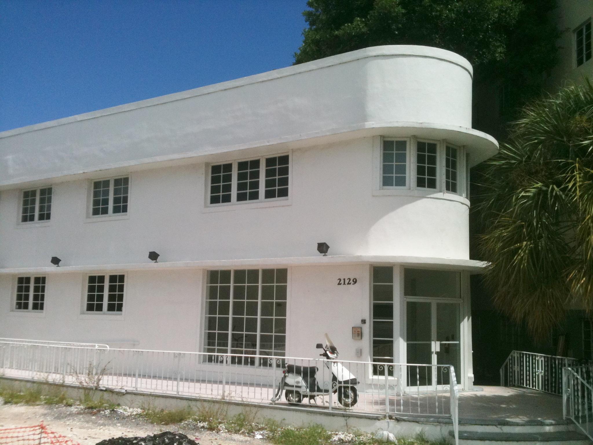 Apartamento para la renta apartamentos para hospedarse en miami p gina 2 - Paginas para alquilar apartamentos vacaciones ...