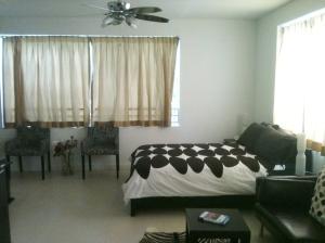 apartamento para la renta Miami Beach - First Sofi - cama