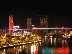 Hospedaje Miami
