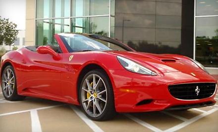 Renta De Autos Exoticos En Miami Apartamentos Para