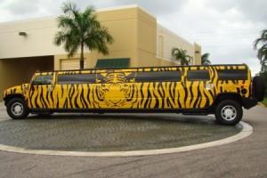 renta card en Miami