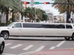 Miami renta card
