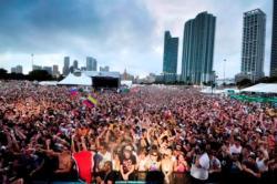 renta de apartamento en Miami en Ultra Music festival Miami
