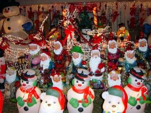 renta de apartamento en Miami navidad