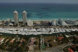 renta de apartamento en Miami Vacaciones en Miami
